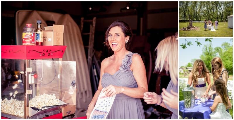 michelle & buddy wedding photographer 9art photography, joplin-kansas city mo_0023