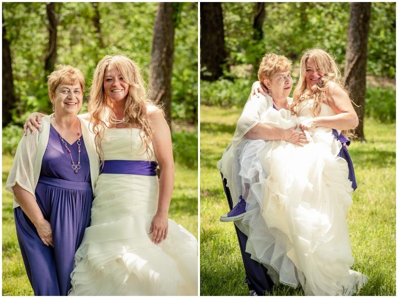 michelle & buddy wedding photographer 9art photography, joplin-kansas city mo_0028