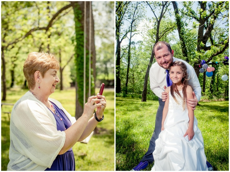 michelle & buddy wedding photographer 9art photography, joplin-kansas city mo_0029