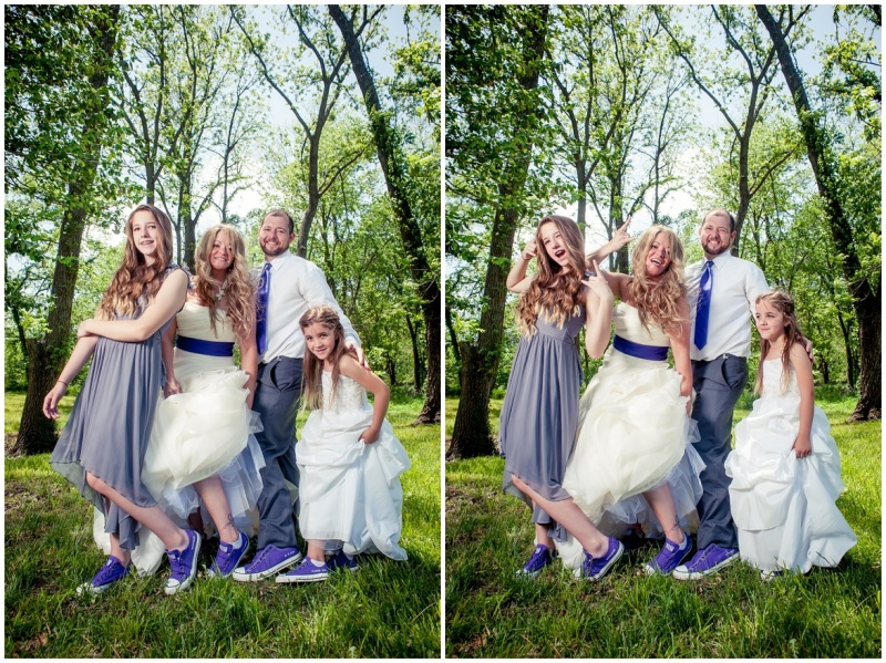 michelle & buddy wedding photographer 9art photography, joplin-kansas city mo_0030