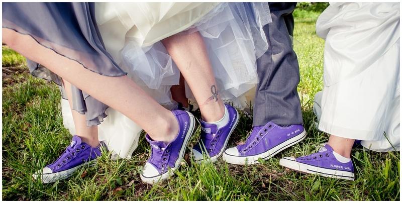 michelle & buddy wedding photographer 9art photography, joplin-kansas city mo_0031