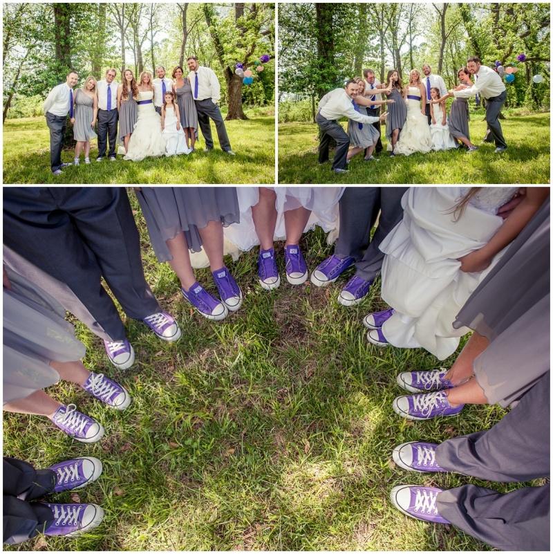 michelle & buddy wedding photographer 9art photography, joplin-kansas city mo_0032