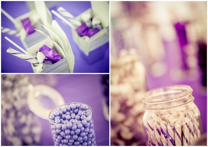 michelle & buddy wedding photographer 9art photography, joplin-kansas city mo_0038