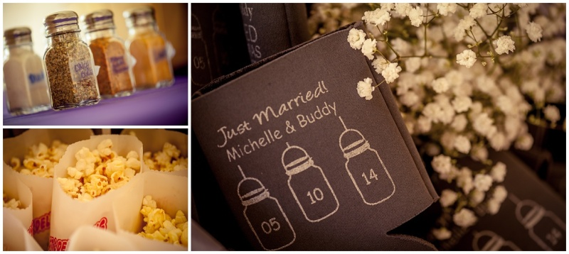 michelle & buddy wedding photographer 9art photography, joplin-kansas city mo_0040