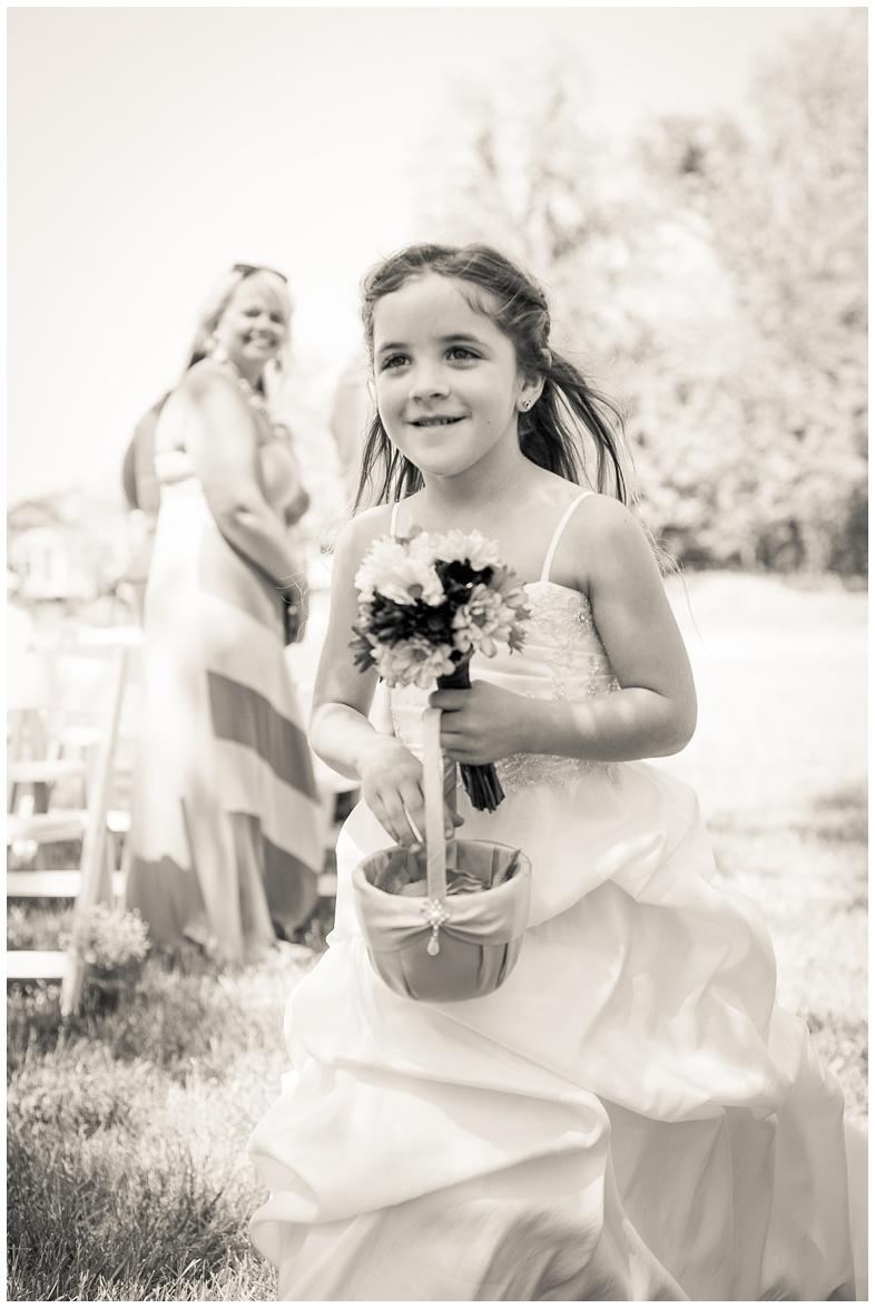 michelle & buddy wedding photographer 9art photography, joplin-kansas city mo_0043