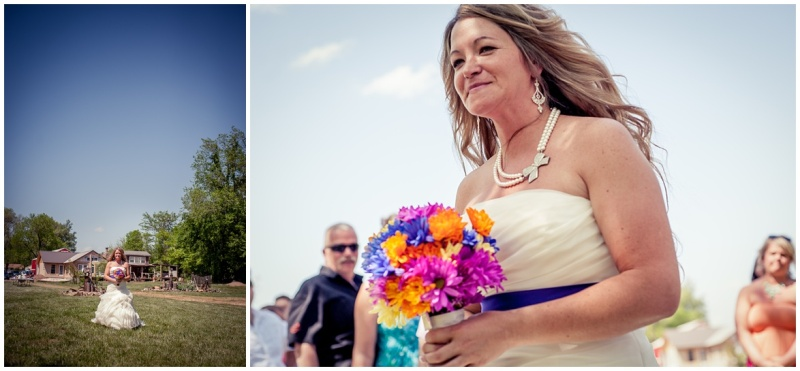 michelle & buddy wedding photographer 9art photography, joplin-kansas city mo_0044
