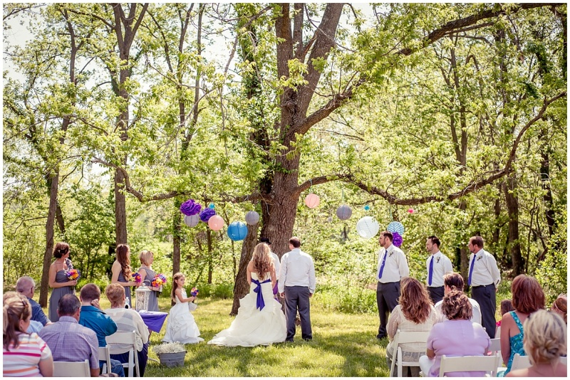 michelle & buddy wedding photographer 9art photography, joplin-kansas city mo_0045