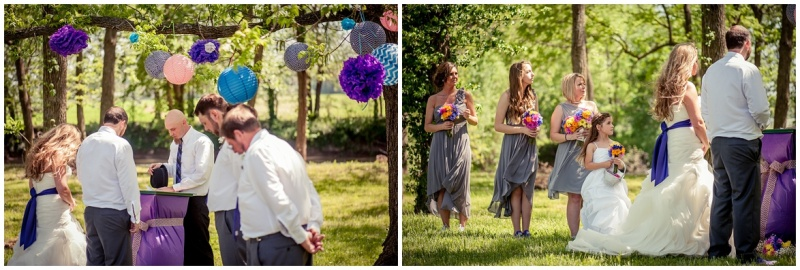 michelle & buddy wedding photographer 9art photography, joplin-kansas city mo_0046
