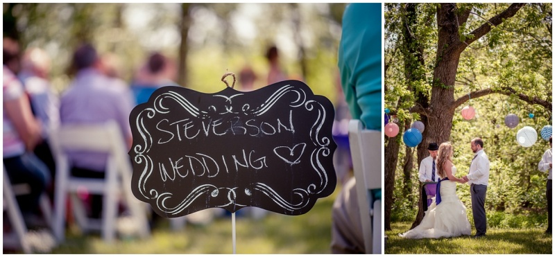 michelle & buddy wedding photographer 9art photography, joplin-kansas city mo_0047