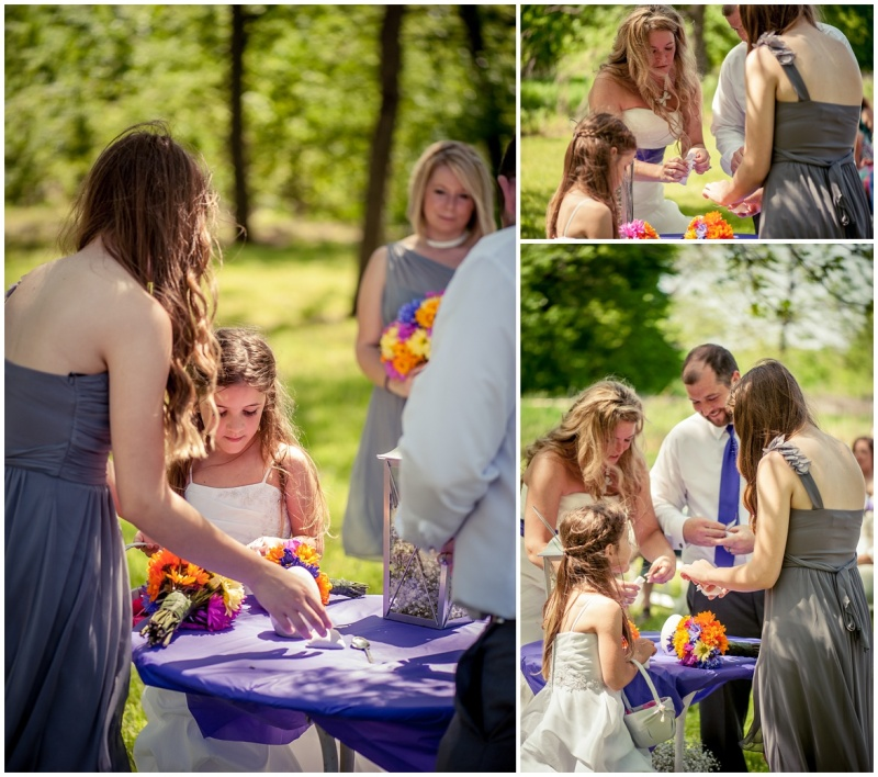 michelle & buddy wedding photographer 9art photography, joplin-kansas city mo_0048