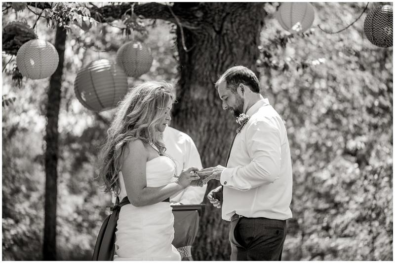 michelle & buddy wedding photographer 9art photography, joplin-kansas city mo_0049