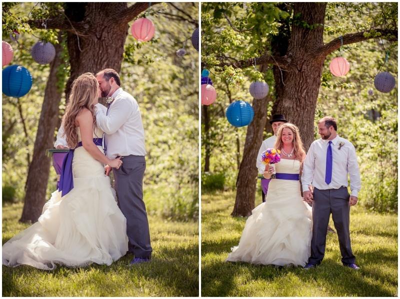 michelle & buddy wedding photographer 9art photography, joplin-kansas city mo_0050