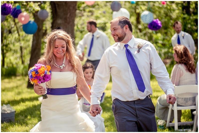 michelle & buddy wedding photographer 9art photography, joplin-kansas city mo_0051