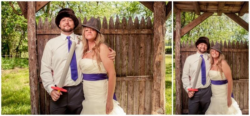 michelle & buddy wedding photographer 9art photography, joplin-kansas city mo_0054