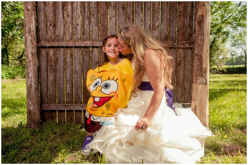 michelle & buddy wedding photographer 9art photography, joplin-kansas city mo_0055