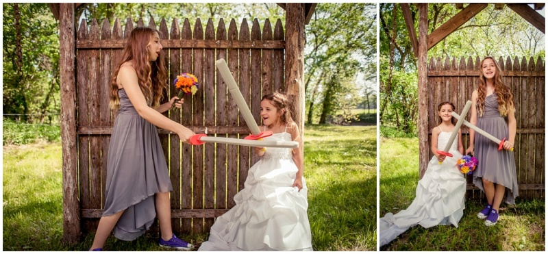 michelle & buddy wedding photographer 9art photography, joplin-kansas city mo_0056