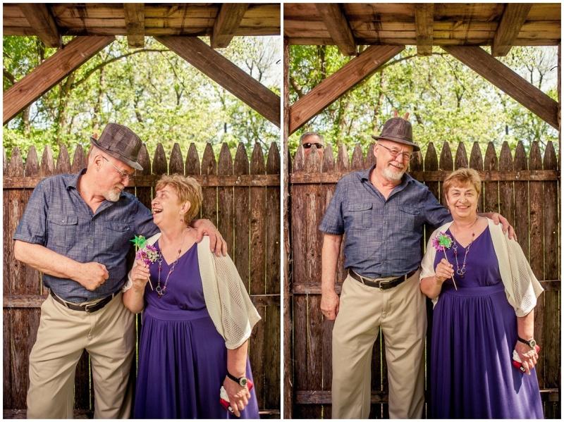 michelle & buddy wedding photographer 9art photography, joplin-kansas city mo_0057