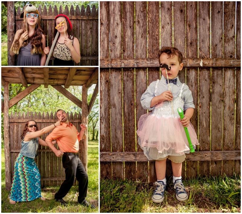 michelle & buddy wedding photographer 9art photography, joplin-kansas city mo_0058
