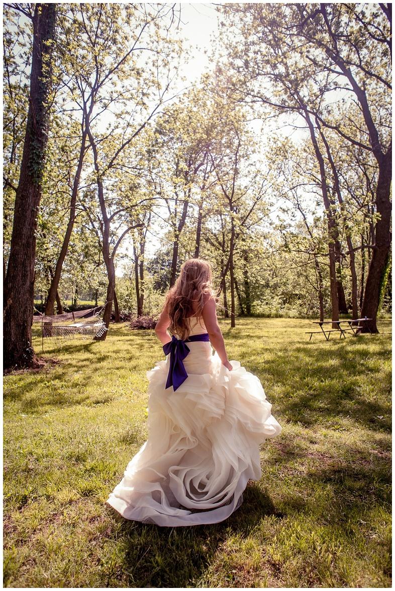 michelle & buddy wedding photographer 9art photography, joplin-kansas city mo_0062
