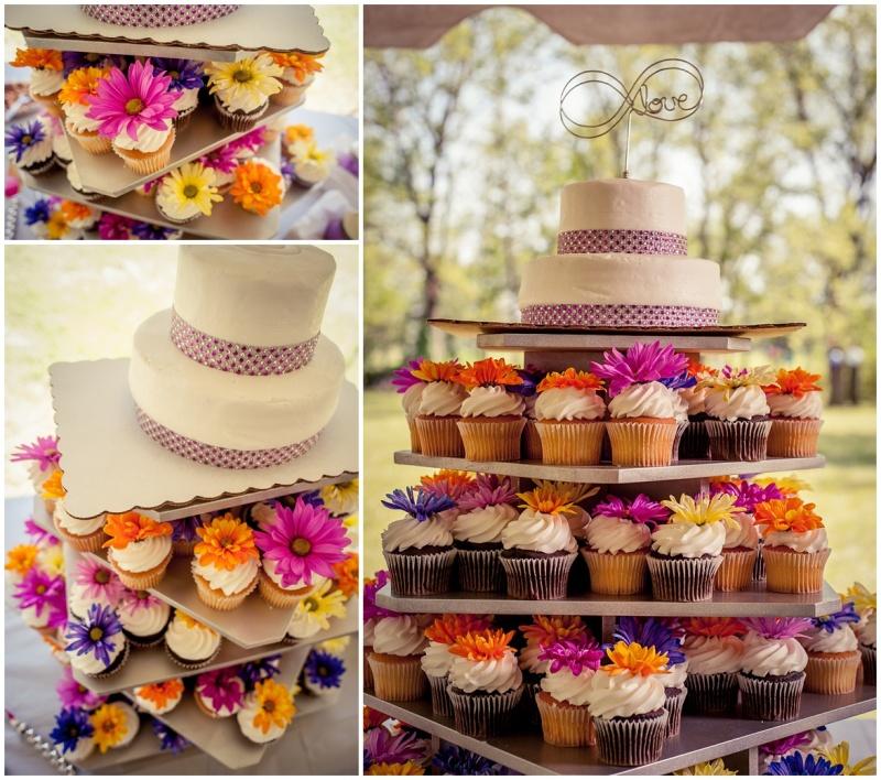 michelle & buddy wedding photographer 9art photography, joplin-kansas city mo_0063