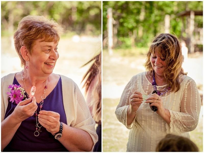 michelle & buddy wedding photographer 9art photography, joplin-kansas city mo_0064
