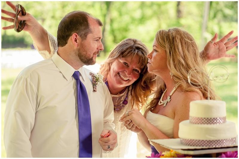 michelle & buddy wedding photographer 9art photography, joplin-kansas city mo_0065