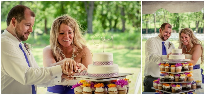 michelle & buddy wedding photographer 9art photography, joplin-kansas city mo_0066