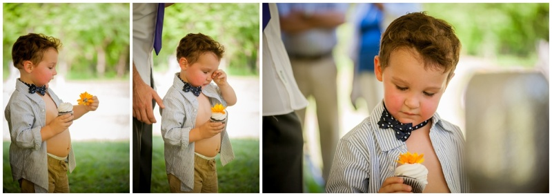 michelle & buddy wedding photographer 9art photography, joplin-kansas city mo_0069