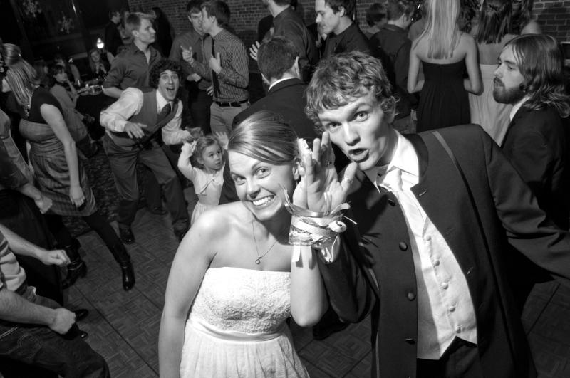 Lance & Tara's wedding, joplin missouri wedding photographer 9art photography