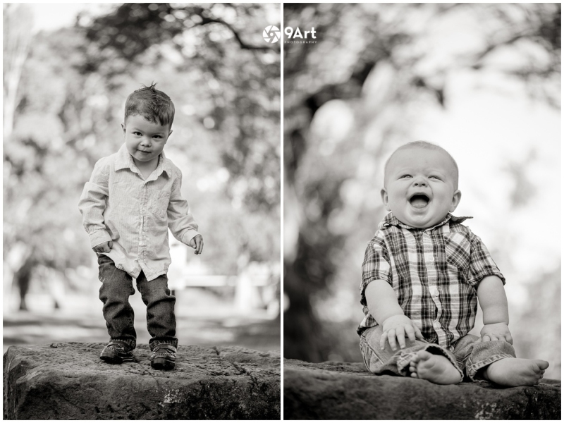 baby's 1st year session from joplin mo family photographer, 9art photography- the arnolds_0007b
