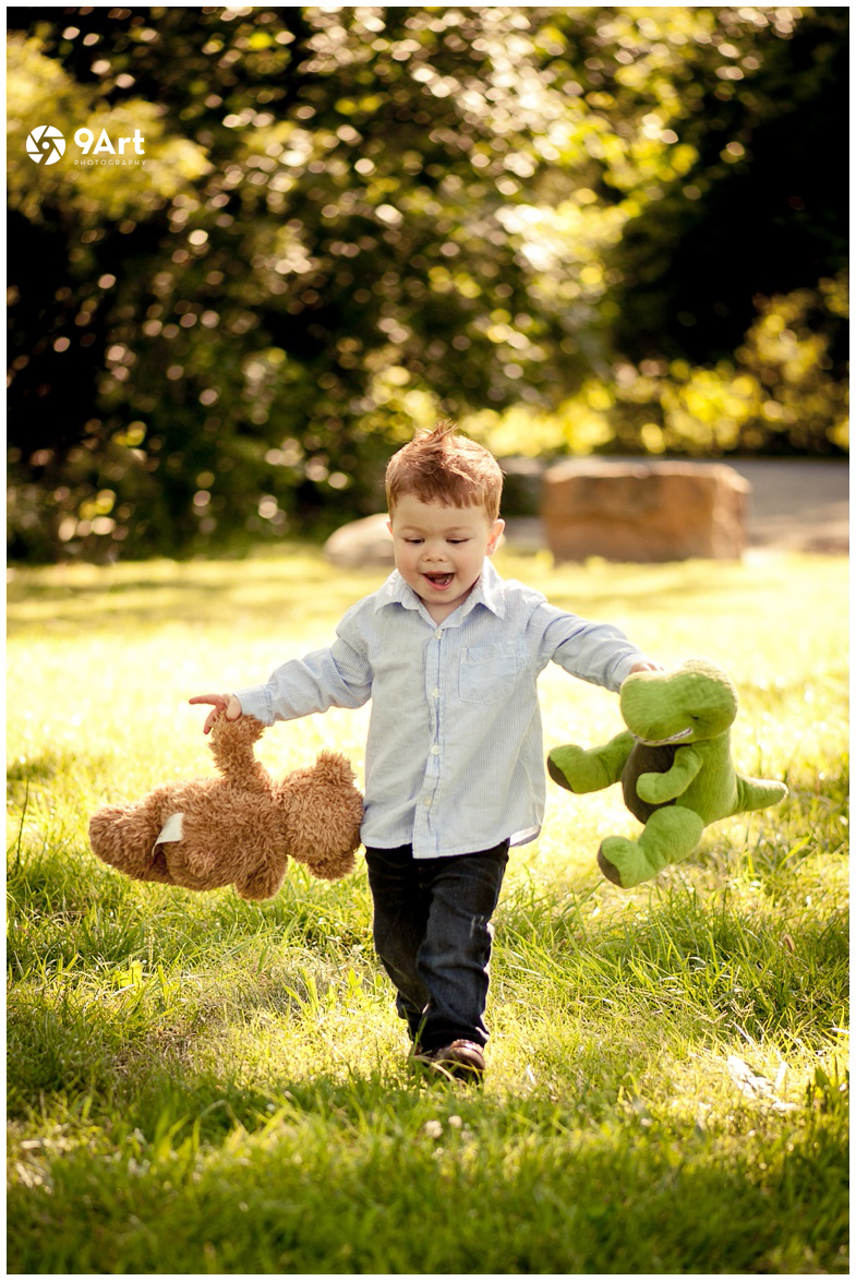 baby's 1st year session from joplin mo family photographer, 9art photography- the arnolds_0009b