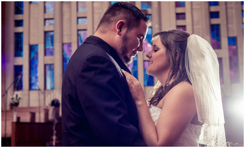 bri & Jared's wedding- joplin mo wedding photographer, 9art photography_0001