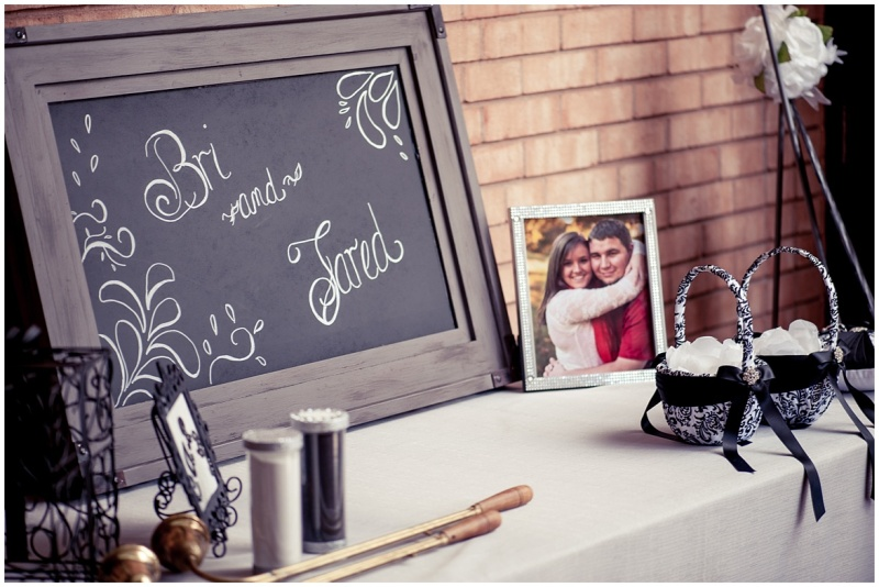 bri & Jared's wedding- joplin mo wedding photographer, 9art photography_0009