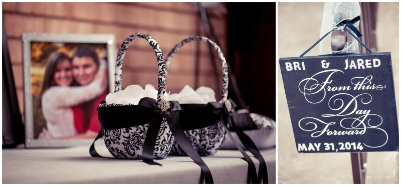 bri & Jared's wedding- joplin mo wedding photographer, 9art photography_0010