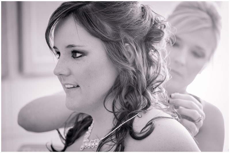 bri & Jared's wedding- joplin mo wedding photographer, 9art photography_0012
