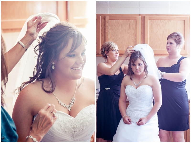bri & Jared's wedding- joplin mo wedding photographer, 9art photography_0016