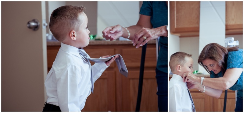 bri & Jared's wedding- joplin mo wedding photographer, 9art photography_0017