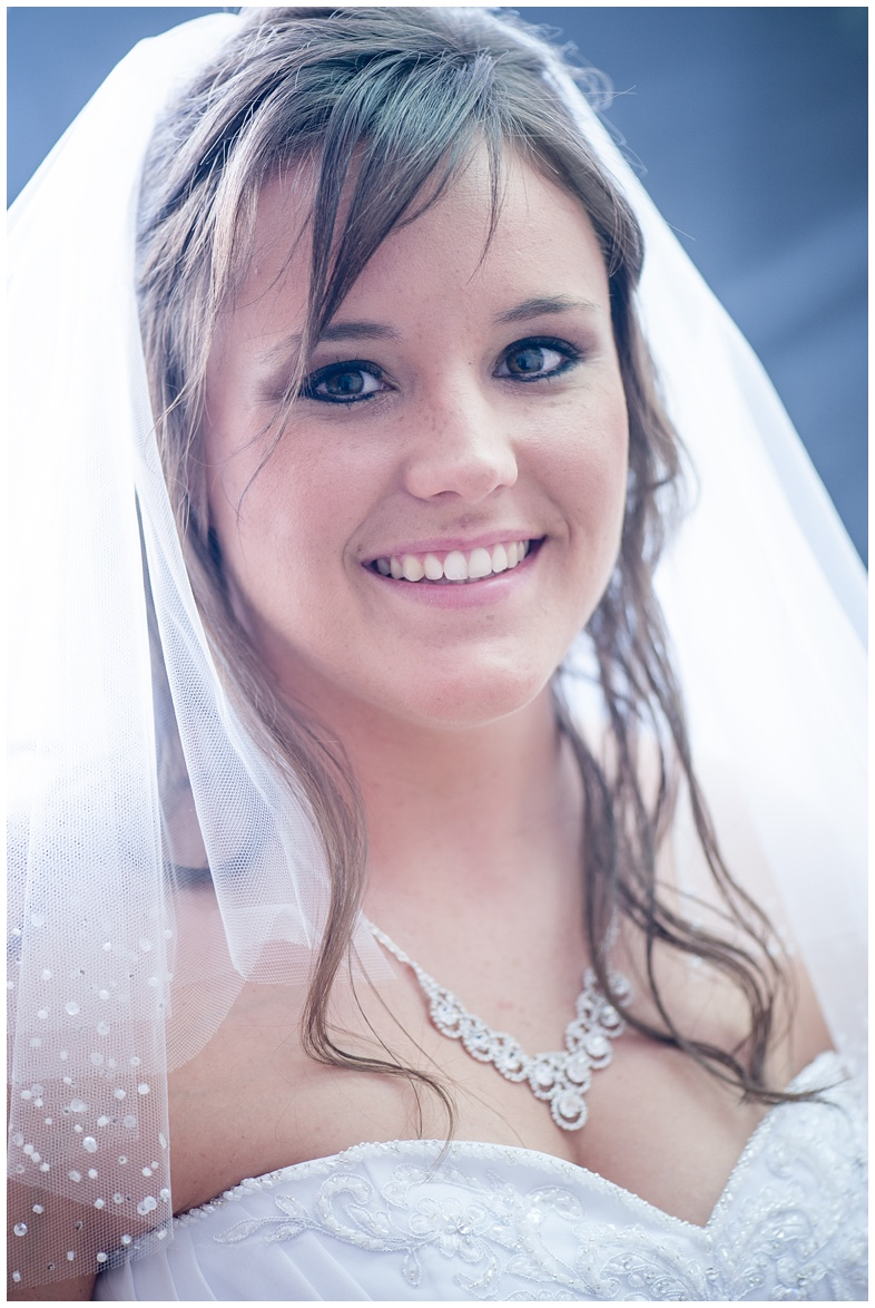 bri & Jared's wedding- joplin mo wedding photographer, 9art photography_0018