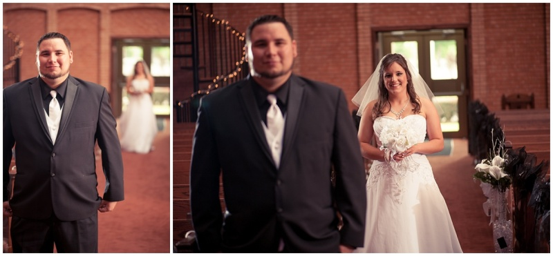 bri & Jared's wedding- joplin mo wedding photographer, 9art photography_0020
