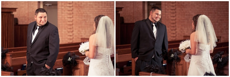bri & Jared's wedding- joplin mo wedding photographer, 9art photography_0021