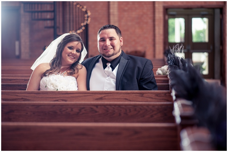 bri & Jared's wedding- joplin mo wedding photographer, 9art photography_0022