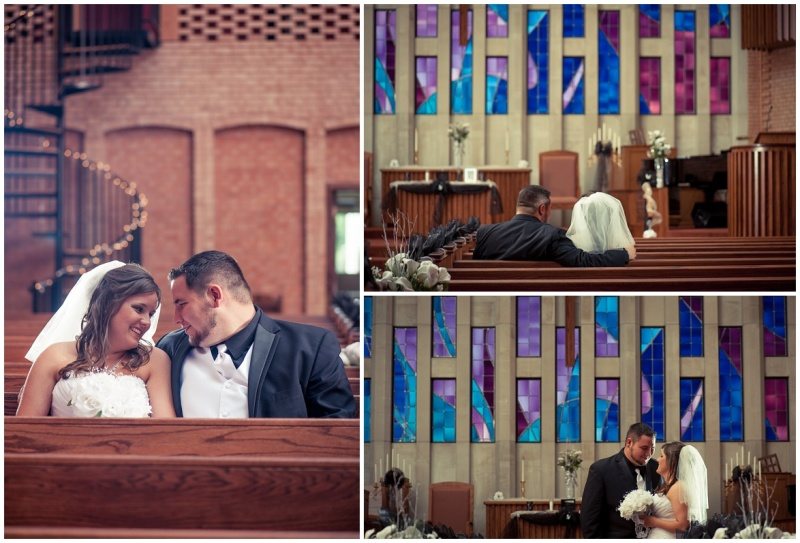 bri & Jared's wedding- joplin mo wedding photographer, 9art photography_0023
