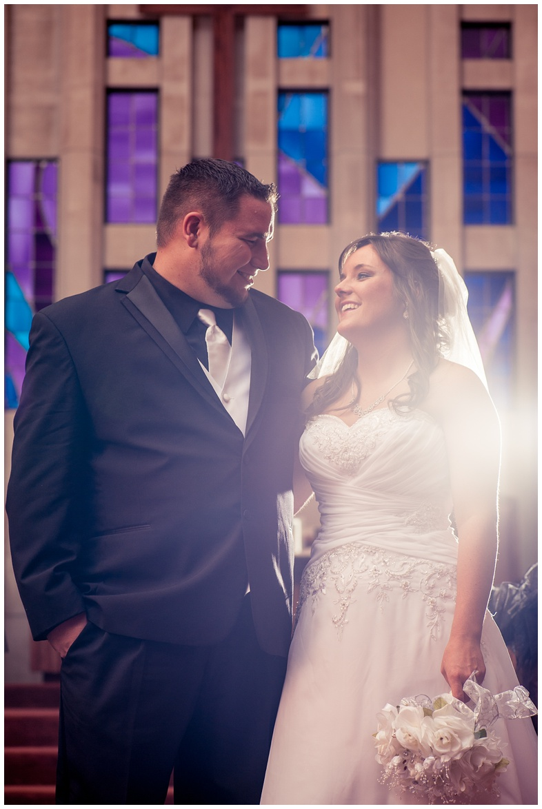 bri & Jared's wedding- joplin mo wedding photographer, 9art photography_0024