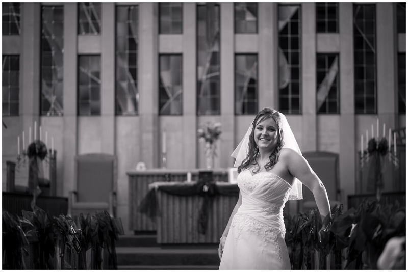bri & Jared's wedding- joplin mo wedding photographer, 9art photography_0027