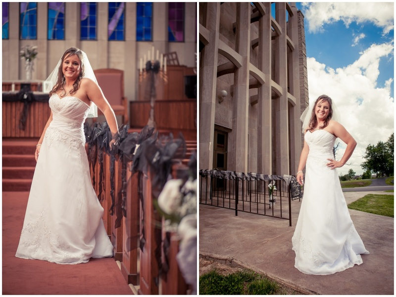 bri & Jared's wedding- joplin mo wedding photographer, 9art photography_0028