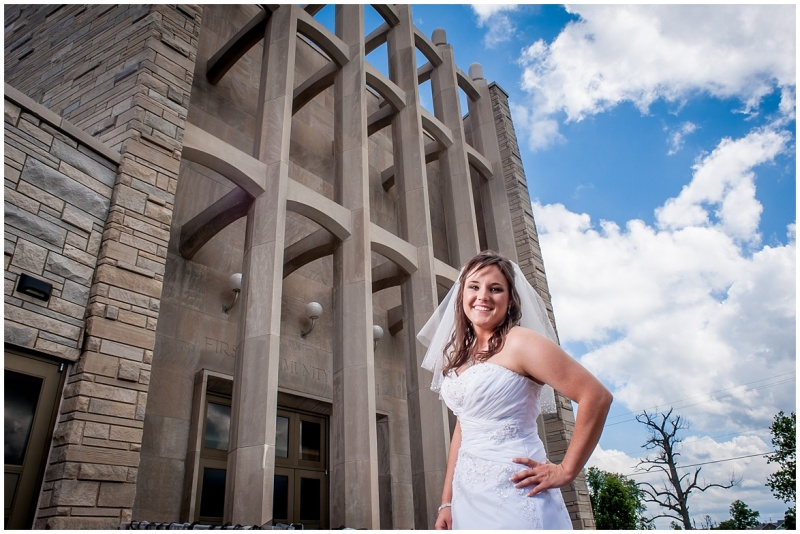 bri & Jared's wedding- joplin mo wedding photographer, 9art photography_0029