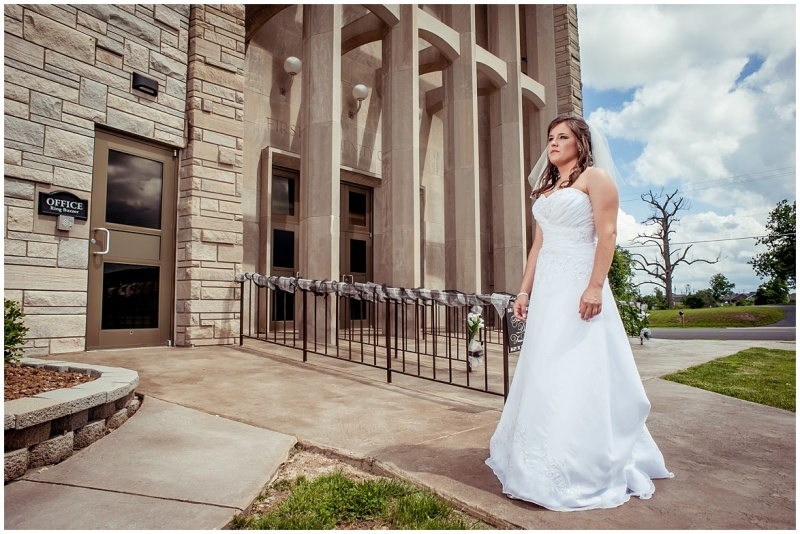 bri & Jared's wedding- joplin mo wedding photographer, 9art photography_0030