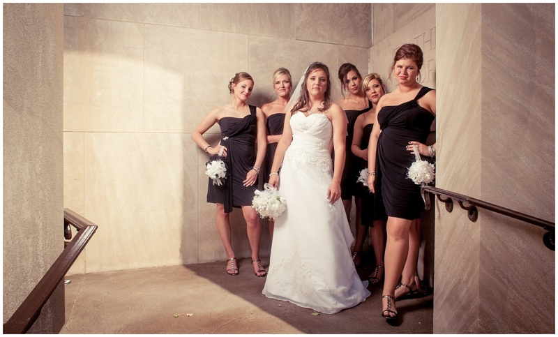 bri & Jared's wedding- joplin mo wedding photographer, 9art photography_0031