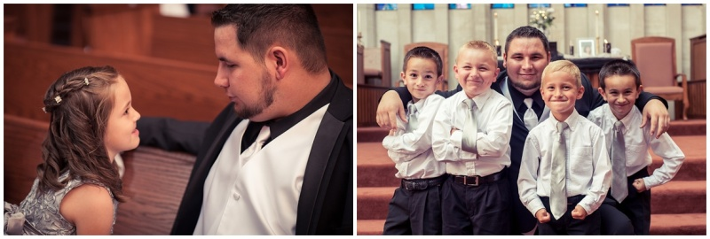 bri & Jared's wedding- joplin mo wedding photographer, 9art photography_0037