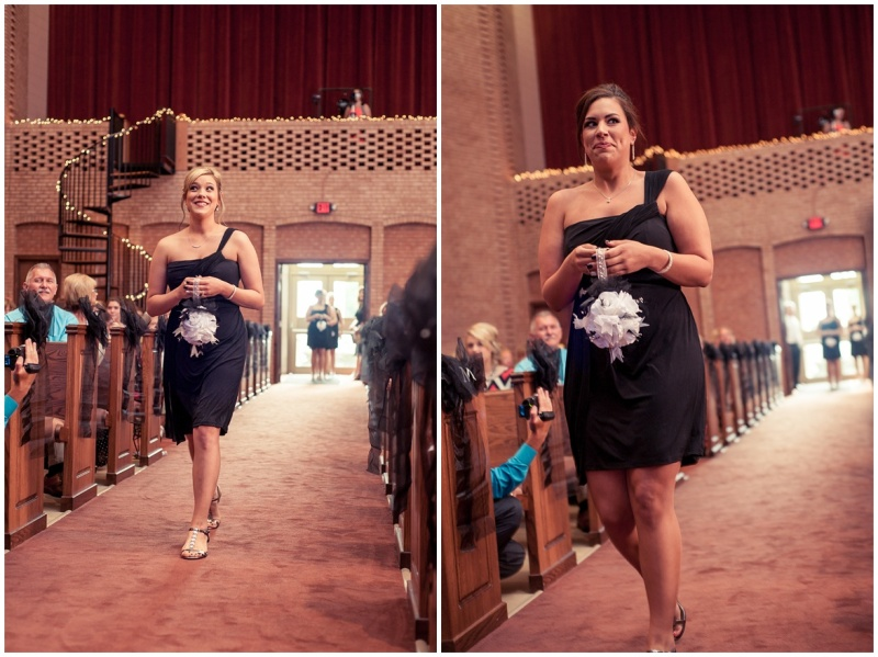 bri & Jared's wedding- joplin mo wedding photographer, 9art photography_0047
